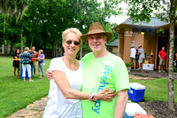 Nerium Family Fun day 2014
